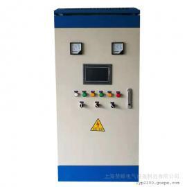 赞略水泵变频控制柜ZLK-4BP-75