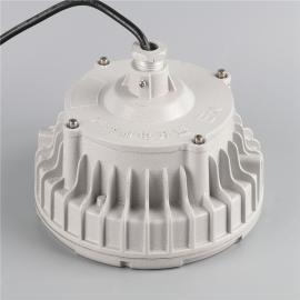 依客思(eksfb )-50w免维护防爆照明灯、隔爆型防爆LED泛光灯BAX82
