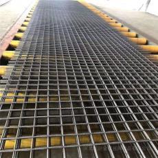 天澍金属建筑网片 钢筋网片焊接钢筋网