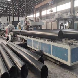 诚ding盛PVC-Mguan生产厂 施工要求20-1200