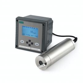 MLSS-101污泥浓度计 MLSS计悬浮物浓度仪 氧化沟污泥浓度出水口SS监测仪