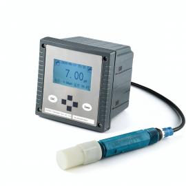 AREM在线pH/ORP分析仪PC-101