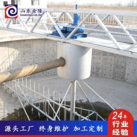 ZHG系列桁车式刮xini机