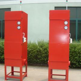 油雾机 大机床油雾收集器净化器