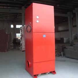 高压qing洗机油雾水汽收集器