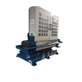 LC(利琦)平面水磨机 水磨拉丝机LC-C315-5