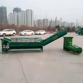 圣tai两相电土豆淀粉机 shang用大型芭蕉yu打粉机 机器xing能6FT-40