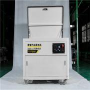 大泽动力60千瓦汽油发电机TOTO60