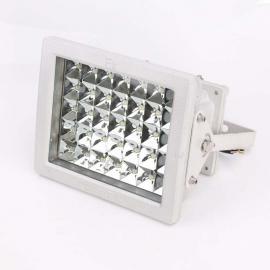 言泉电气BJY661-LED200W大功率免维护防爆投光灯