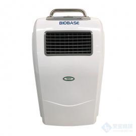 BIOBASE移动式空气消毒机BK-Y-600