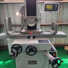 建德磨床KENT平面磨床 高品质建德造 优服务协众供KGS-250H