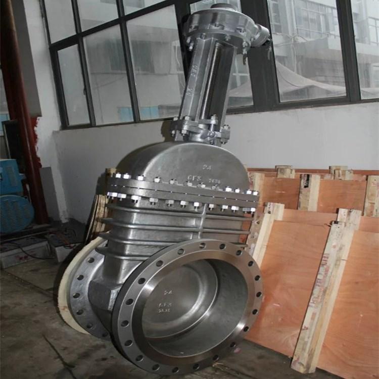 埃瑞通(APIRT)API美标碳钢闸阀Z41H-150LB