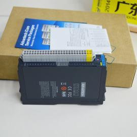 ADVANTECH研华AMAX-2752SY运动kong制卡 32tong道隔离数字量输入从站mo块