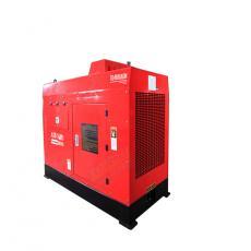 大泽动力400A柴油发电电焊机TO400A
