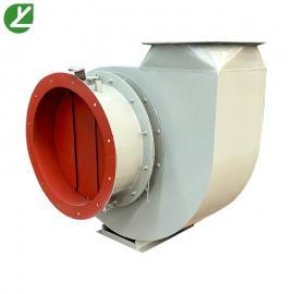 源丰 4-68离心风机 工厂换气通风机 低压引风机