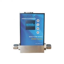 WARWICK 实验室质量流量计 MC-1900D