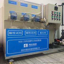 美nengMBRmo单元20�O/片MBRmozu帘式中空纤维mo装置mbrmo架SMM1520