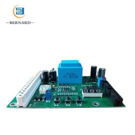 伯纳德执行器配件控制板AG官方下载AG官方下载、输出板AG官方下载、线路板设计GAMX-R