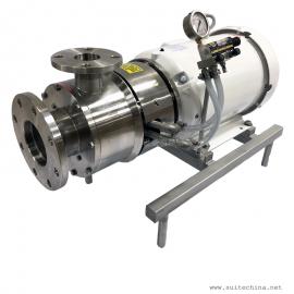ADMIX��拌器ADMIX剪切泵