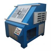 利琦数控自动抛光机 多功能抛光设备 五金件砂光机LC-C175SK