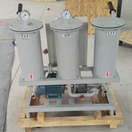液压油加油机
