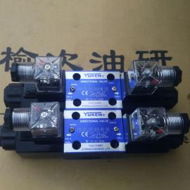 KOMPASS列管shi冷却器ACE8-M2-03-40