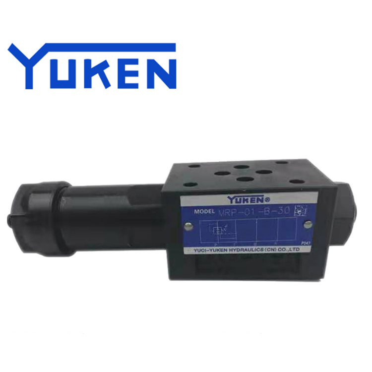 �A德�B加式溢流�yHuade�毫�控制�yZDB10VA-1-40B/200