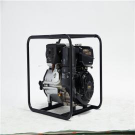 大泽动力2寸柴油水泵TO20EW