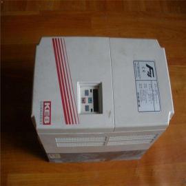 pu传变频器xianqie割机床PS9530 630G3