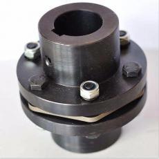 克丁DJM膜片联轴器用于风机,化工机械,造纸机械,轧机等