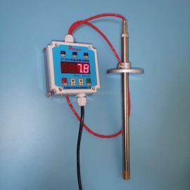 过滤器风口风速传感器5m/s-10m/s-20m/s-30m/s-40m/s风速变送器D7300DEMIER
