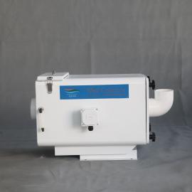 锐新工业磨床加工中心用废气 油雾净化器CRD-2200