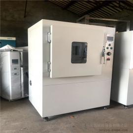 天源高温老化试验箱 实验室老化箱TY-401A