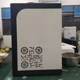安研超gao纯4个9氮气发生器changshang,shi验室1L氮气生cheng器品牌AYAN-1LG