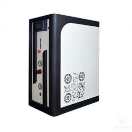 安研一体式制氮装置5L型号,内置压缩jigao纯度氮气ji制造shangAYAN-5L