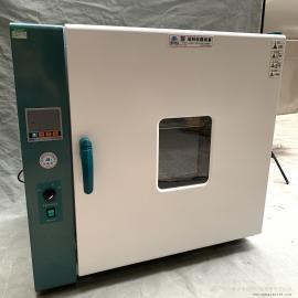 卧式电热干燥箱