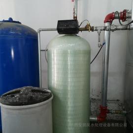 福莱2850锅炉全�yuan�软水qi 富莱ke软水qikong�pin�