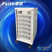 费思FaithFTG系列可编程直流电源高精度低噪声组合式超大功率FTG200-060