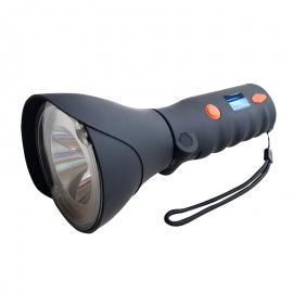 言泉电气CBNW6019/多功能磁力强光灯/油罐区间检修照明