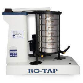 美国W.S Tyler泰勒Ro-Tap旋转振动筛分仪RX-29-10/RX-30-10