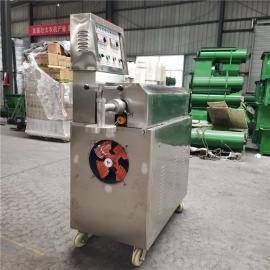 圣tai小型土豆粉条机品牌 红薯粉条机jiagong设备6FT-40