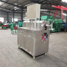 圣泰粉条粉丝生产工艺 自动控温粉丝机热卖 6FT-40