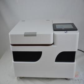 �w永�子生物分析氮��饪s�x品牌,自��饪s氮吹�x生�a商GY-ZDCY