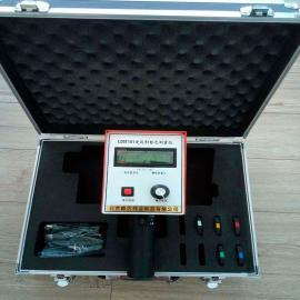 标志逆反射系数测量仪