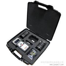 SCS73627重锤式电阻测试套件测试静电和温湿度单面重锤