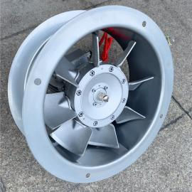奇度SFW-B3-4养护窑高温风机