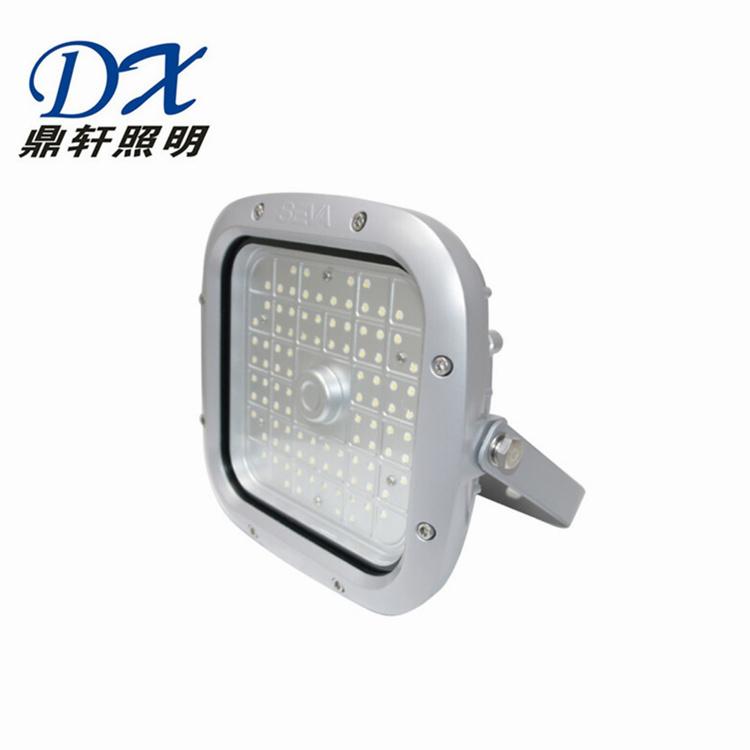 尚��80W壁�焓�LED工作��SZSW7330