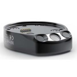 Robotiq wrist camera 腕部相�C
