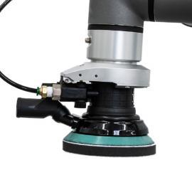 RobotiqSanding Kit 打磨套件�道式