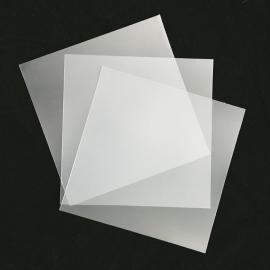 塑料薄膜气体渗透测试标准膜片